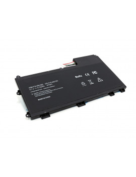 Bateria para Lenovo Thinkpad T430U