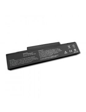 Bateria para Positivo Premium C110S Sim+