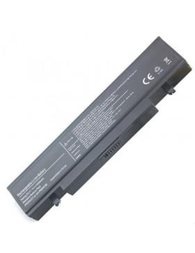 Bateria para Samsung RV411