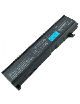 Bateria para Toshiba Satellite M40 M45 M50 M55