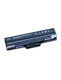 Bateria para Sony Vaio BPS13