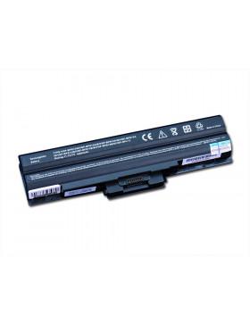 Bateria para Sony Vaio VGPBPS13