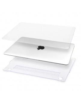 Capa para Macbook Pro Retina 13