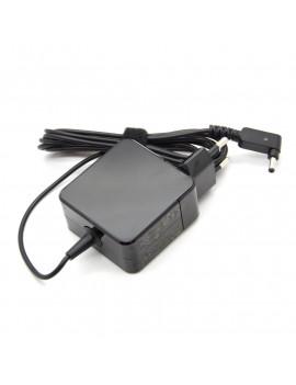 Fonte para Asus Eee PC VivoBook Zenbook
