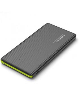 Carregador Portátil p/ Celular Tablet Pineng 10000mAh
