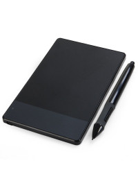Mesa Digitalizadora Huion 420 Pen Tablet 4 Polegadas