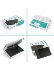 Mesa Digitalizadora Huion 420 Pen Tablet 4 Polegadas