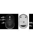 Mouse Bluetooth Logitech M535