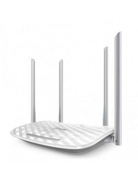 Roteador Wireless AC 1200 TP-Link Dual Band