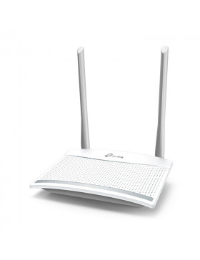 Roteador Wireless N 300Mbps - TL-WR820N