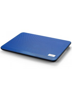 Base Suporte para Notebook Deep Cool