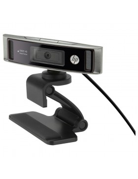 Webcam HP HD 4310 Full HD