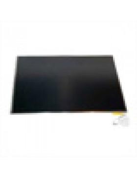 Tela LCD para Notebook 15.6 LED