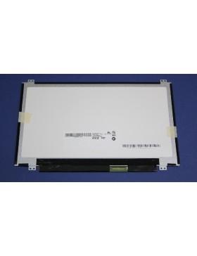 Tela LCD para notebook 11.6 Led Slim