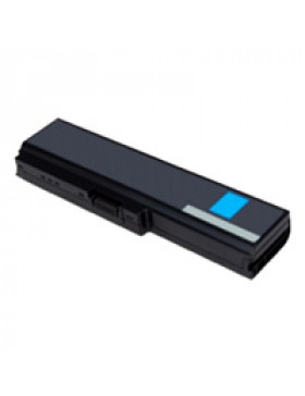 Bateria para Toshiba Satellite 3817