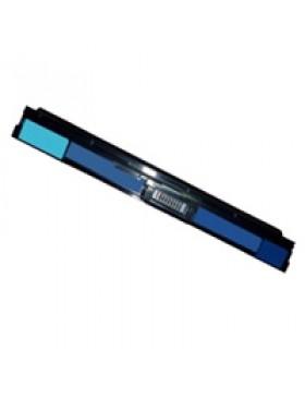Bateria para Acer Aspire One 200