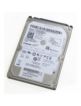 HD 500 GB SATA Notebook Seagate
