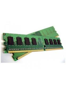 Memória DDR2 667 2GB PC
