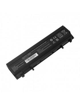 Bateria para Dell Latitude E5440