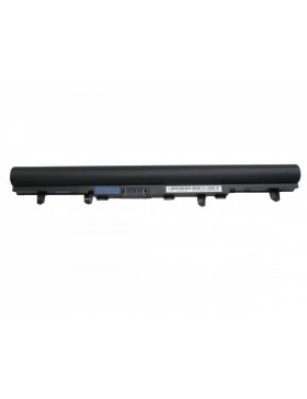 Bateria para Acer Aspire V5-571 571P 471
