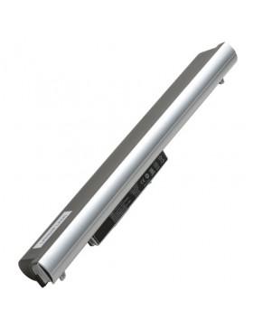 Bateria para HP Pavilion Touchsmart 14 15