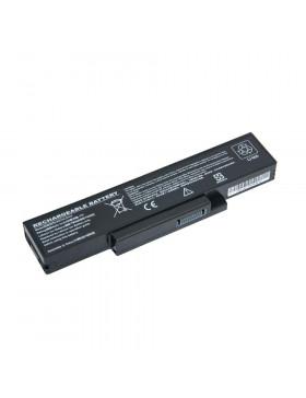 Bateria para Positivo Premium Sim+ SQU528
