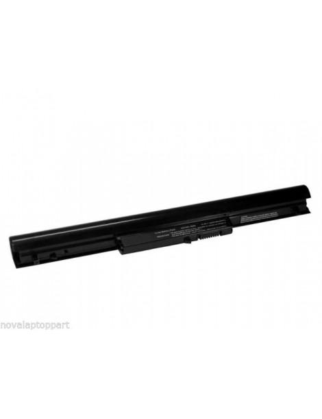 Bateria para HP Pavilion Sleekbook TouchSmart Chromebook Séries 14 e 15