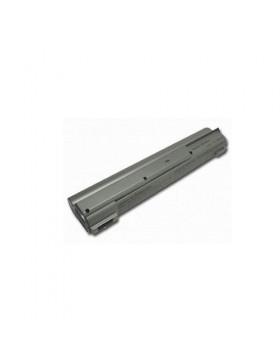 Bateria para Sony Vaio BPS3