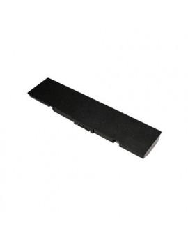 Bateria para Toshiba Satellite A200