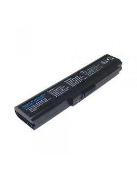 Bateria para Toshiba Satellite U300