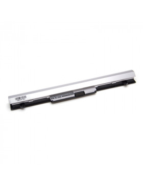 Bateria para HP Probook 430 G3 440 G3