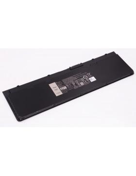 Bateria para Dell Ultrabook E7250 E7240