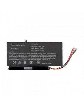 Bateria para Dell Vostro 5460 5470 5560