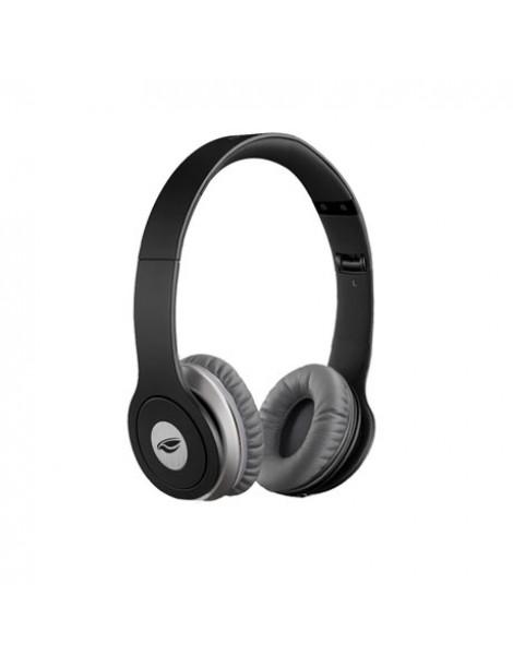Headphone com Microfone P2 C3Tech