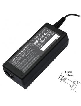 Fonte para HP Pavilion e Compaq DV1000