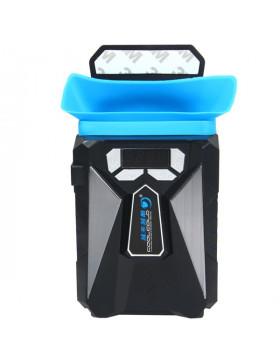Cooler Exaustor para Notebook