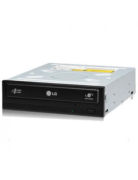 Gravador de CD e DVD SATA Desktop