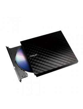 Gravador de CD e DVD Externo Asus