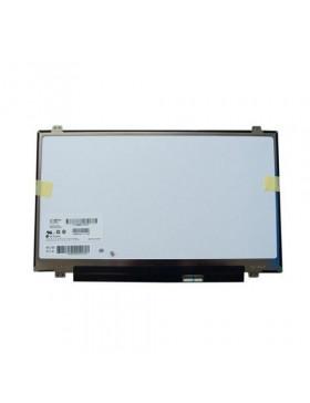 Tela LCD para Notebook 14.0 LED Slim 30 Pinos