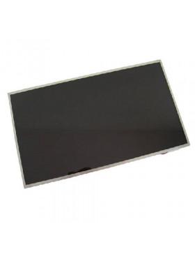 Tela LCD para Notebook 14.0 LED