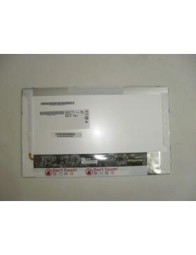 Tela LCD para notebook 11.6 Led