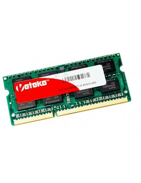 Memória DDR3 1333 4GB Veteke Note