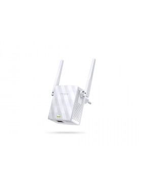 Repetidor Range Extender Wireless 300mbps Tp-link TL-WA855RE