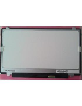 Tela LCD para Notebook 14.0 LED Slim 40 Pinos