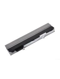 Bateria para Dell Latitude E4300
