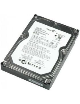 HD 2 TB SATA Desktop Seagate