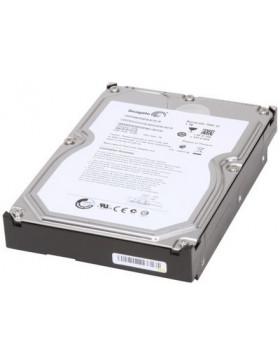 HD 1 TB SATA Desktop Seagate