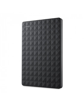 HD Externo 1 TB Seagate Expansion USB 3.0