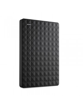HD Externo 4 TB Seagate Expansion USB 3.0