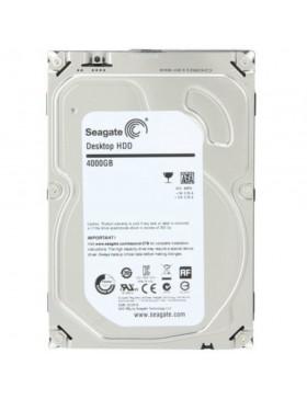 HD 4 TB SATA Desktop Seagate